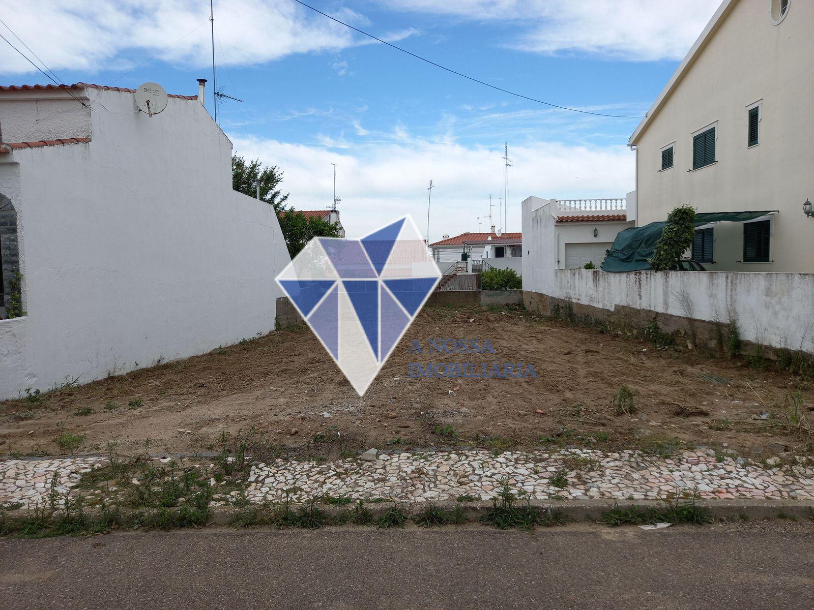 Terreno Urbano Campo Maior